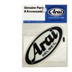 Arai 121590 スコッチマーク (反射ステッカー)