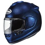 Arai VECTOR-X GLASS BLUE / ベクター-エックス グラスブルー