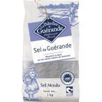 アクアメール セルマランドゲランド/ゲランドの塩(顆粒) 1kg