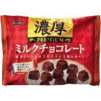 濃厚ミルクチョコレート 207g