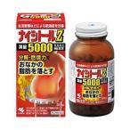 ナイシトールZ 315錠 5000mgの有効成分(防風通聖散料エキス)  【第2類医薬品】 ナイシトール