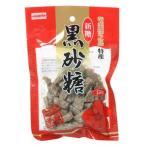 Yahoo! Yahoo!ショッピング(ヤフー ショッピング)奄美徳之島特産 新糖 黒砂糖 150g
