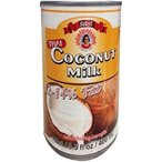 Suree ココナッツミルク 400ml