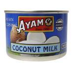 Yahoo! Yahoo!ショッピング(ヤフー ショッピング)アヤム ココナッツミルク 140ml