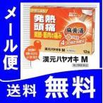 漢元ハヤオキ M 12包 定形外郵便 風邪薬【第2類医薬品】