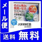 ハヤオキ 1B 20P メール便 風邪薬 【指定第2類医薬品】