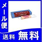 ミクロゲンパスタ 30g 【第1類医薬品】 メール便 薬剤師対応