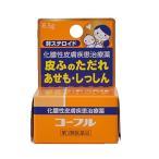 コーフル 8.5g 定形外郵便 【第3類医薬品】