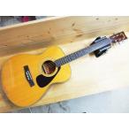 【中古】YAMAHA FG-122 アコースティックギター