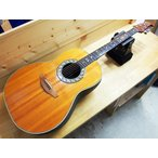 【中古】Ovation 1112-4 Balladeer Custom 1982年製