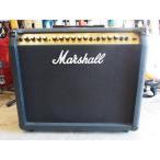 【中古】Marshall Valvestate 8080 フットスイッチ付属