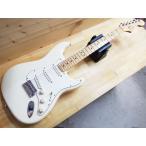 【中古】Fender USA Stratocaster American Standard