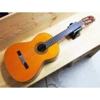 【中古・委託品】Aria AC50 クラシックギター