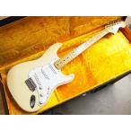 【中古】Fender Japan ST68-85TX 1993~94年製