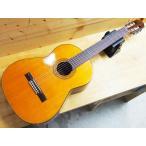 【中古】Tokai TC-100 クラシックギター