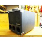 【中古】Phil Jones Bass Flightcase BG-150 ベースアンプ