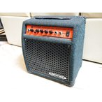 【中古】FERNANDES ORANGE SONIC GUITAR AMPLIFER OS-15 フェルナンデス ギターアンプ