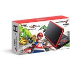 Newニンテンドー2DS LL マリオカート7パック (JAN-S-RADH) 2DSLL 3DS 本体 新品