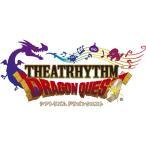 新品 3DS  シアトリズム ドラゴンクエスト (CTR-P-BTQJ)