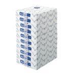 NB (PPC-WAA5C) コピー用紙(低価格タイプ・白色度90%) A5 500枚/包 64g平米 × 10包(1箱10包入)