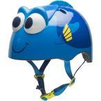 ベル 子供 ヘルメット プロテクター