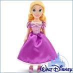 ディズニー プリンセス 塔の上のラプンツェル 30cm ぬいぐるみ ドール 人形 (DM便不可)