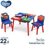 子供 テーブル チェア セット ディ�