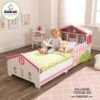 KidKraftドールハウス幼児用ベッド