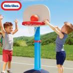 12月19日入荷予約販売/ リトルタイクス イージースコア バスケットボールセット