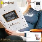 ペアヘッド ベビーブック Pearhead 72028