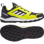 adidas(アディダス) FX6902 テレックス アグラヴィック TR トレイルランニング メンズ シューズ アウトドア