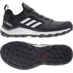 adidas(アディダス) FX6979 テレックス アグラヴィック TR GORE-TEX トレイルランニング レディース