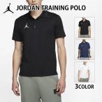 ジョーダン JORDAN トレーニング ポロシャツ メンズ スポーツウェア バスケットボール AO9225