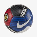 ナイキ サッカーボール 5号球 ナイキFC NIKE CN5792