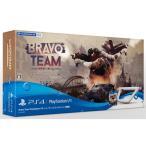 PS4 Bravo Team PlayStation VR シューティングコントローラー同梱版 PCJS-66011