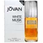 ジョーバン ホワイトムスク フォーメン COL SP 88ml 香水 フレグランス