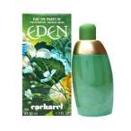 キャシャレル エデン EDP SP 50ml 香水 フレグランス