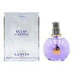 【送料無料】ランバン LANVIN エクラ ドゥ アルページュ 100ml EDP SP 【香水・レディース】