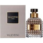 ヴァレンティノ ヴァレンティノ ウォモ EDT SP 50ml 香水 フレグランス