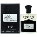 クリード CREED アバントゥス EDP SP 120ml AVENTUS 香水 フレグランス