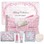 ジルスチュアート JILL STUART メイクアップ コレクション JILL STUART Makeup Collection 香水 フレグランス