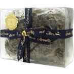 サンタマリアノヴェッラ ポプリ ボックス (S) 70g Santa Maria Novella 香水 フレグランス
