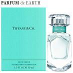 ショッピングティファニー ティファニー TIFFANY & CO. ティファニー オードパルファム EDP SP 30ml TIFFANY Eau de Parfum