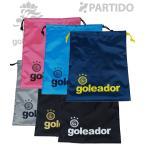 【G-843】goleador ゴレアドール 通販 定番モデル:オールマイティバッグ