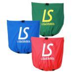 LUZ e SOMBRA ルースイソンブラ 通販 セール:PLENTY チームボールバッグ:S1614711