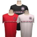 スカルキックス SkullKicks セール (SK12HS007) HAIDA プラクティスシャツ フットサルウェア