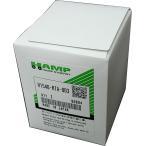 HAMP(ハンプ)/オイルフィルター オイルエレメント H1540-RTA-003 /アコード/インサイト/インスパイア/インテグラ/他