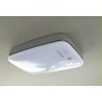 SUBARU(スバル)/純正プラズマクラスター搭載LEDルームランプ SAA3250370/インプレッサ/フォレスター/レガシィ/レヴォーグ他