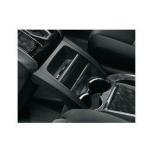 TOYOTA(トヨタ)/純正フロアコンソール 08281-58040-C0/ALPHARD アルファード/ヴェルファイア