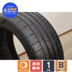 中古 ピレリ タイヤ1本セット 20インチ 285/35ZR20 104Y  サマータイヤのみ K22675